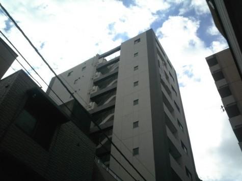 リベア東神田 / 401 部屋画像4