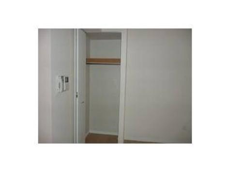 プレール・ドゥーク銀座EAST / 7階 部屋画像4