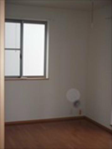 Maison One(仮称)ヘーベルハウス目黒本町 / 2階 部屋画像4