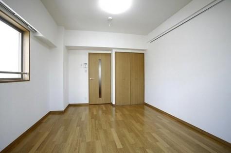 エテルノ大井町 / 7階 部屋画像4