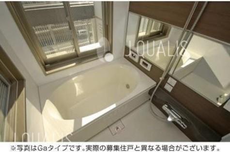 笹塚 4分マンション / 13階 部屋画像4