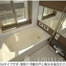 笹塚 4分マンション / 15階 部屋画像4
