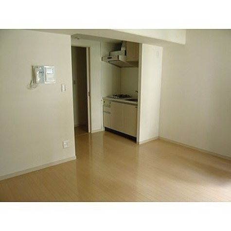 ラヴィーナ横浜 / 7階 部屋画像4