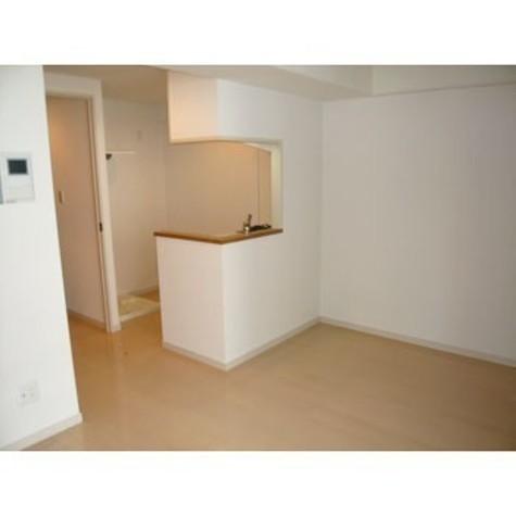 ラヴィーナ横浜 / 6階 部屋画像4