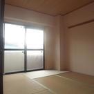 ウィステーリア二俣川 / 4階 部屋画像4