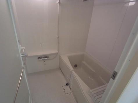 白金台アルビラ / 3階 部屋画像4