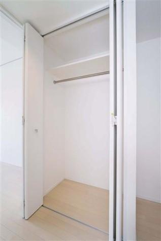 ガリシア銀座イースト(旧シンシア銀座ESTⅡ) / 6階 部屋画像4