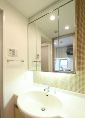 THEパームス田園調布 / 4階 部屋画像4