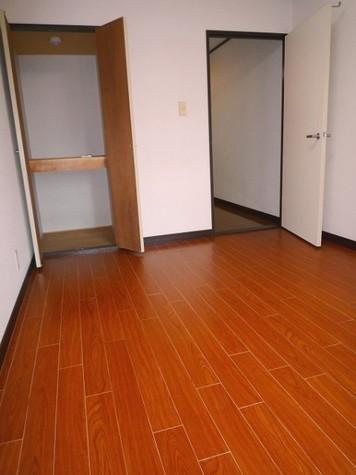 第2Fマンション / 302 部屋画像4