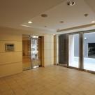 ドゥーエ新川 / 3階 部屋画像4