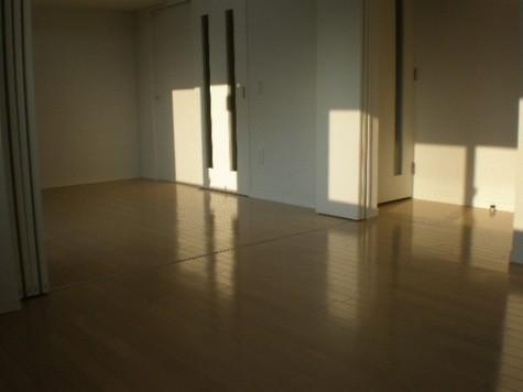 HF日本橋レジデンス 【旧ジョイシティ日本橋】 / 5階 部屋画像4