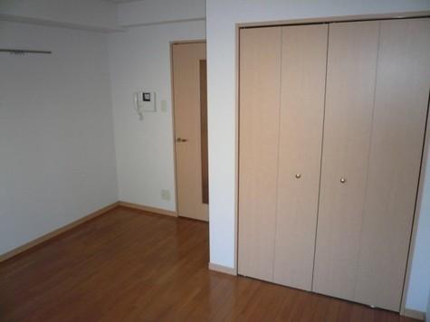 スカイコート品川御殿山EAST / 4階 部屋画像4
