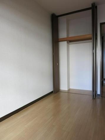 コロネード市ヶ谷 / 5階 部屋画像4