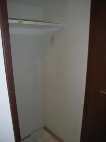 ロアール西品川 / 4階 部屋画像4