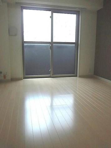 フェニックス西新宿弐番館 / 6階 部屋画像4