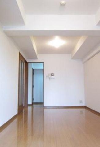 クエスタ高輪 / 4階 部屋画像4