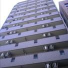 OLIO東神田 (オリオ東神田) / 4階 部屋画像4