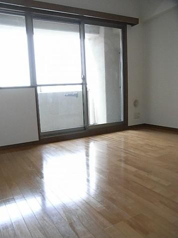 ビューサイト横浜 / 7階 部屋画像4