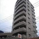 HF白山レジデンス(旧レジデンス向丘) / 11階 部屋画像4