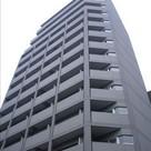 T&G神田マンション / 2階 部屋画像4