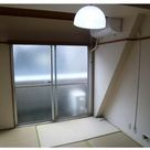 福田ビル / 5階 部屋画像4
