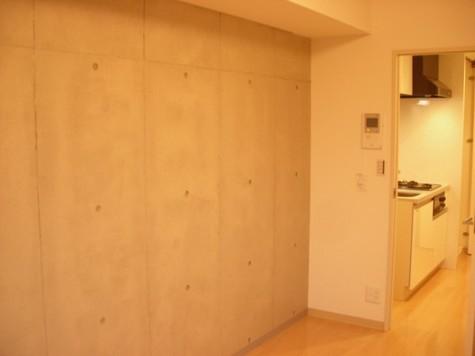 木場 4分マンション / 5階 部屋画像4