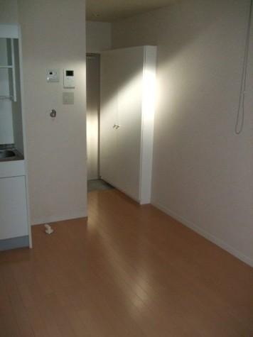 ユナイトステージ小向ノースウィング / 103 部屋画像4