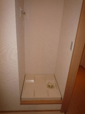 メゾンテラ / 3階 部屋画像4
