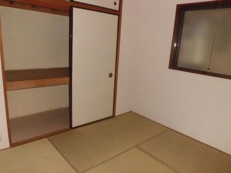 小川ビル / 101 部屋画像4