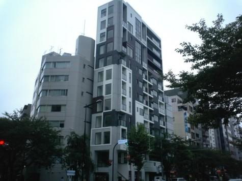 アーバンキューブ九段南 / 4階 部屋画像4