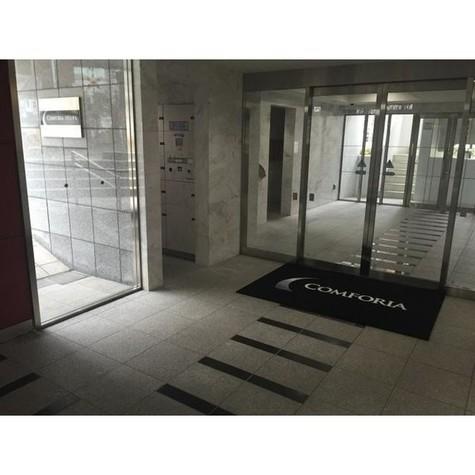 コンフォリア目黒長者丸 / 2階 部屋画像4