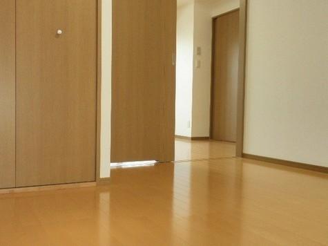 ケニーパレス / 1階 部屋画像4
