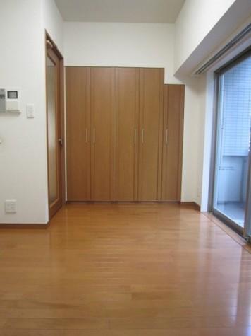 レジディア浅草橋 / 4階 部屋画像4