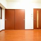 パレステュディオ麻布EAST / 4階 部屋画像4