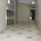 ロイヤルパレス四ツ谷 / 3階 部屋画像4