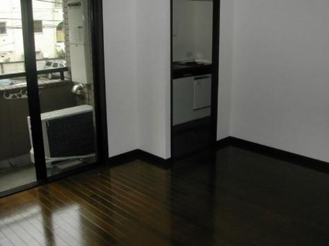パークアヴェニュー新宿西 / 2階 部屋画像4