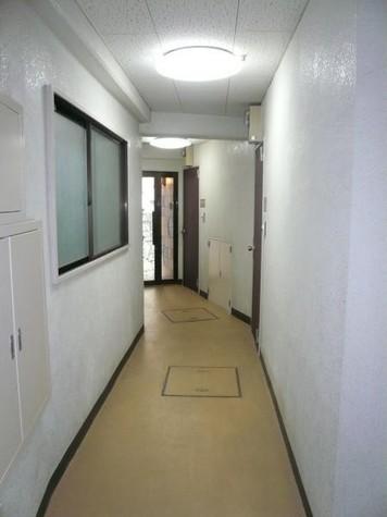フォレスト四ツ谷 / 3階 部屋画像4