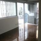 Ti-HIGASHIAZABU(ティー東麻布) / 10階 部屋画像4