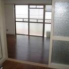 KSハイツ / 2階 部屋画像4