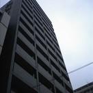 T&G神田マンション / 9階 部屋画像4