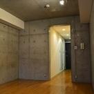 プロスパー上目黒 / 2階 部屋画像4