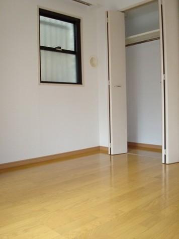 プラムハウス日本橋 / 1階 部屋画像4