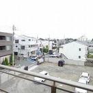 駒沢514マンション / 3階 部屋画像4