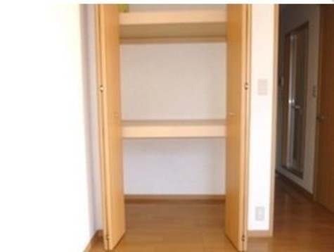 サンソシア笹塚 / 2階 部屋画像4