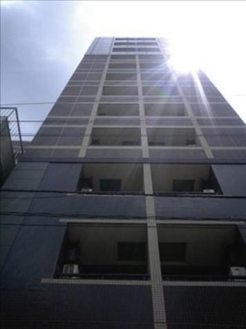 ブライズ神田 / 13階 部屋画像4
