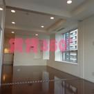 レジディアタワー麻布十番 / 10階 部屋画像4