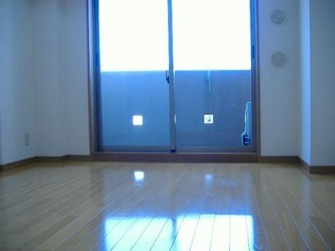 パークウェル曙橋駅前 / 12階 部屋画像4