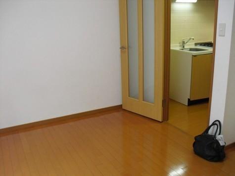グランフォレ不動前 / 1階 部屋画像4