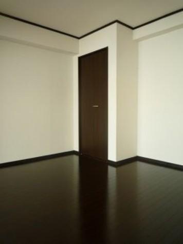 サンストン白金台 / 2階 部屋画像4