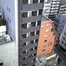 チェスターハウス岩本町 / 2階 部屋画像4